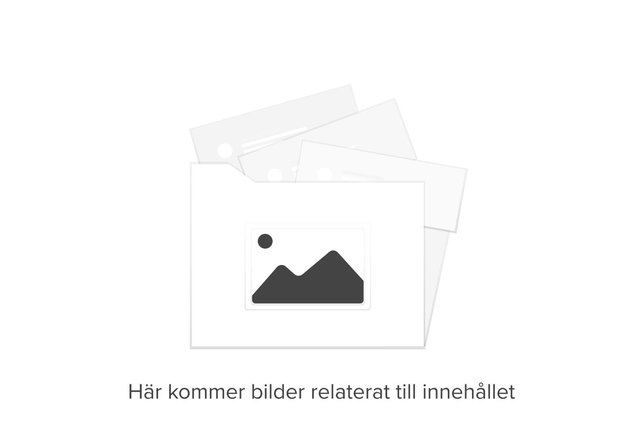 Plåtslageri Dalarna, Plåtslageri Borlänge, Plåtslageri Falun bild